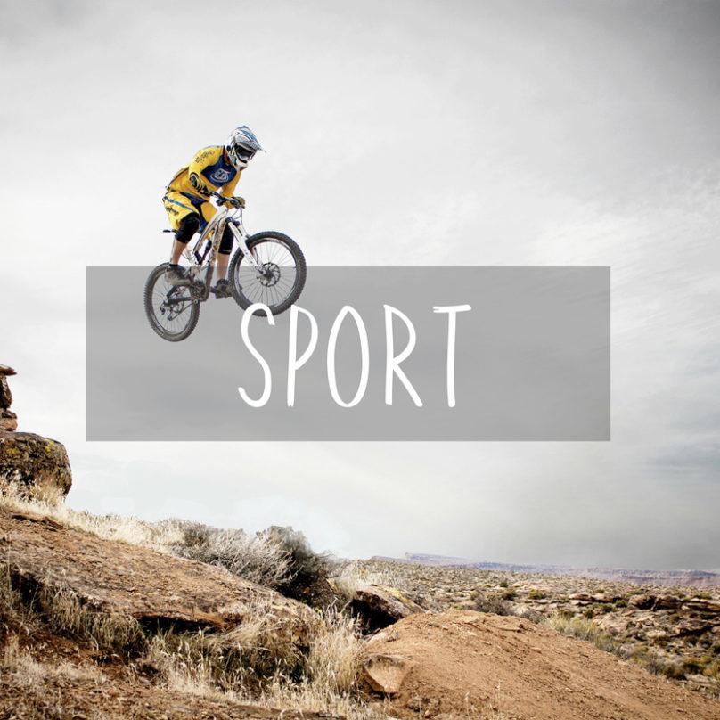 sport-avec-titre